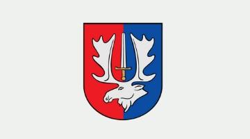 Širvintų r. savivaldybės merės Živilės Pinskuvienės sveikinimas